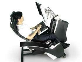 电脑椅买什么样的好【今日信息】