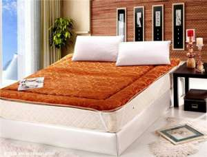 床垫尺寸一般是多少  床垫尺寸如何正确选购_a