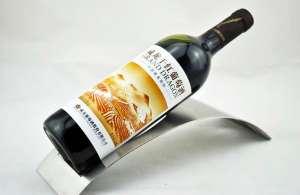 威龙干红葡萄酒价格热门新闻