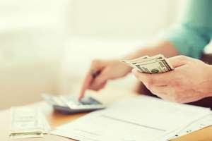 各大现金贷公司纷纷发文维稳:我们将继续经营,休想赖账!_0
